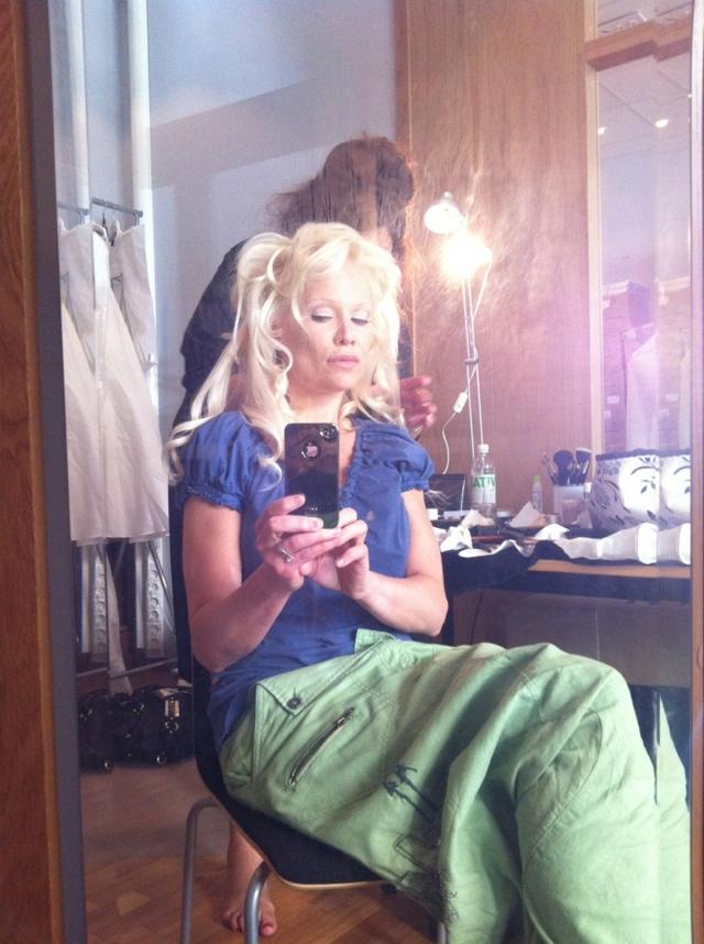 thaimassage hembesök stockholm porriga kläder